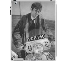 Quadrophenia,  iPad Case/Skin