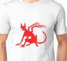Sphinx Sphinx Unisex T-Shirt