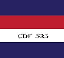 CDF 523 by kylie123abc