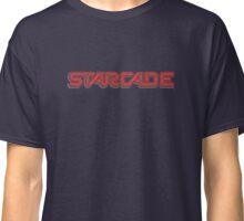 Starcade Classic T-Shirt