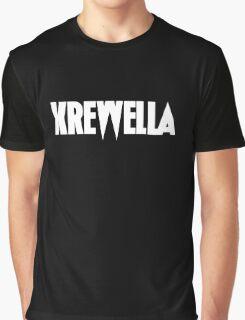 ultra music festival Graphic T-Shirt