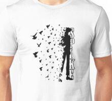 Spike - Cowboy Bebop Unisex T-Shirt