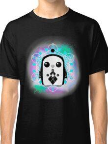 Gunter Geometry Classic T-Shirt