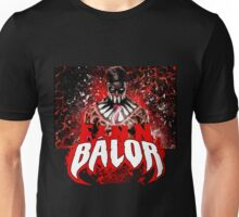 Finn Balor Unisex T-Shirt