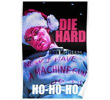 DIE HARD 7 Poster