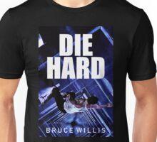 DIE HARD 8 Unisex T-Shirt