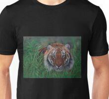 'Free As I Should Be' Unisex T-Shirt
