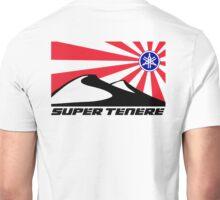 Super Tenere Unisex T-Shirt