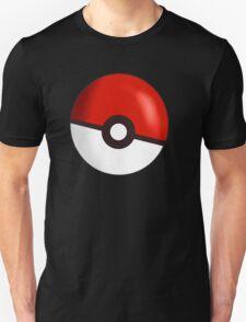 Gotta catchem all Unisex T-Shirt