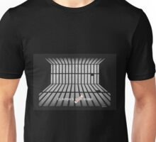 Clinton's Reserved Home Unisex T-Shirt