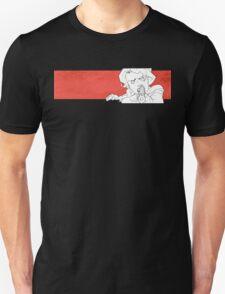 Team Magda T-Shirt