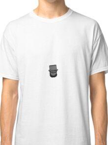 Abraham Lincoln Vampire Slayer Classic T-Shirt