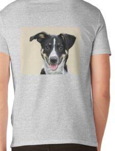 My name is 'Bella' Mens V-Neck T-Shirt