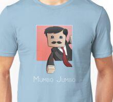 Minecraft - Mumbo Jumbo Unisex T-Shirt