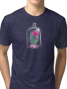 Beauty Jar Tri-blend T-Shirt