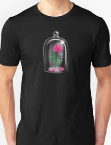 Beauty Jar Unisex T-Shirt