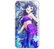 Love Live! School Idol Project - Mermaid iPhone Case/Skin