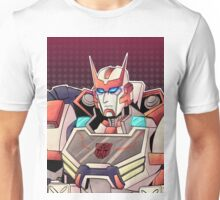 Ratchet Unisex T-Shirt