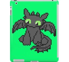 Fly High In The Sky iPad Case/Skin