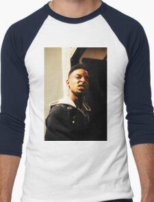 21 Savage Savege Mode Men's Baseball ¾ T-Shirt