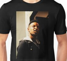 21 Savage Savege Mode Unisex T-Shirt