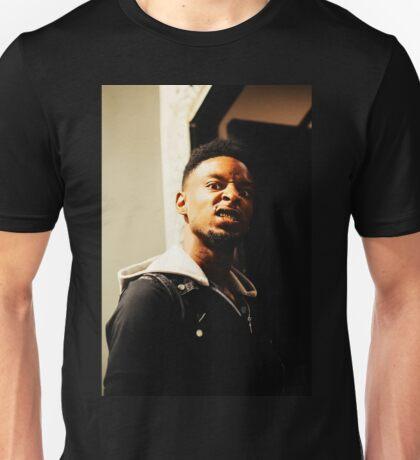 21 Savage Savege Mode Unisex T-Shirt