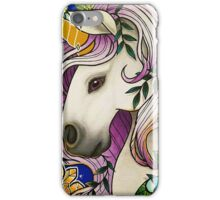 Magical Unicorn iPhone Case/Skin
