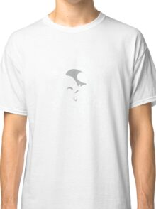 I am Dedsec! Classic T-Shirt