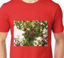 Yours for the Pickin' Unisex T-Shirt