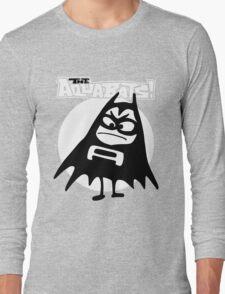 The Aquabats Super Rad Long Sleeve T-Shirt