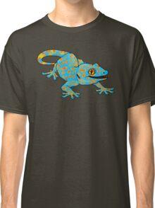 Tokay Gecko Classic T-Shirt