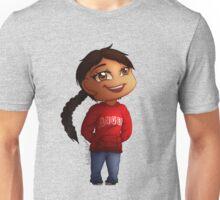 Neveah Romero Unisex T-Shirt