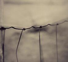 time will never stand still~ by Brandi Burdick