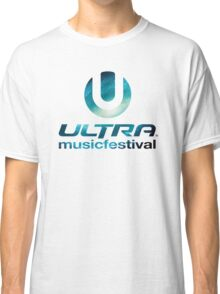 ultra Classic T-Shirt