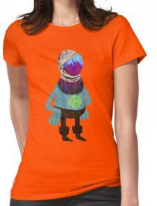 Mr. Ranger T-Shirt