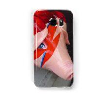 Piggy Stardust Samsung Galaxy Case/Skin
