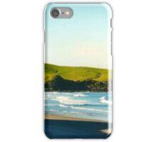 NZ Cove iPhone Case/Skin