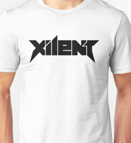 Xilent Unisex T-Shirt