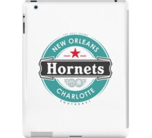 HORNEST, NBA iPad Case/Skin