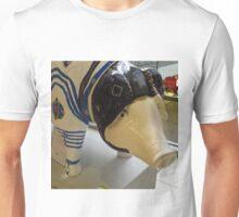 """ Ground Control to Major Tim "" Unisex T-Shirt"