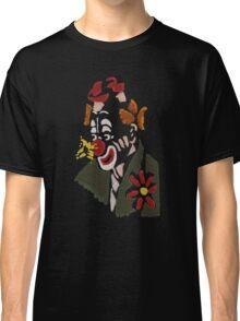 Jacques Renault's Velvet Clown Classic T-Shirt