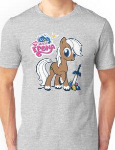 My Little Epona Unisex T-Shirt