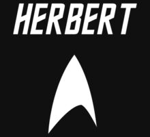 Herbert by Zaxley-Nash