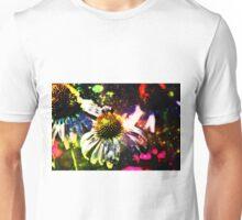 Colourful Creations VIII Unisex T-Shirt