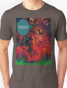 Tame Impala - Mind Mischief Unisex T-Shirt