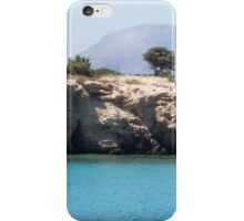 Hidden Greek Beauty iPhone Case/Skin