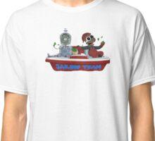 Lil Yachty | Sailing Team Classic T-Shirt