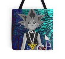 Yugi the Trip King  Tote Bag