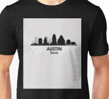 Austin Texas Gifts Unisex T-Shirt