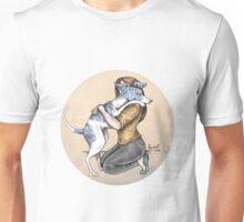 Big Hug Unisex T-Shirt